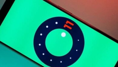 Photo of Android 11 rompe récord: llega al 25% de los celulares en muy poco tiempo