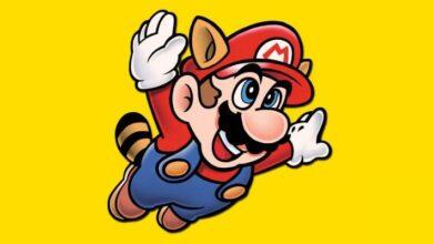 Photo of Mario Day: 10 datos que no conocías del fontanero más famoso del mundo