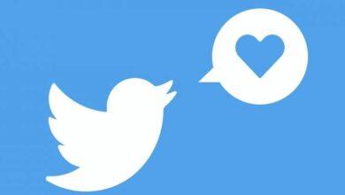 """Photo of Twitter está trabajando en un botón de """"deshacer"""" que te puede salvar la vida"""