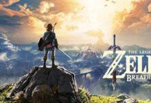 Photo of The Legend of Zelda Breath of the Wild cumple 4 años y lo celebramos con 4 datos que no conocías