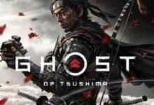 Photo of Ghost of Tsushima: desarrolladores se vuelven embajadores de la isla en la vida real