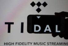 Photo of El CEO de Twitter y Square compró la mayoría de Tidal: ¿cuál es su objetivo?