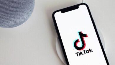Photo of TikTok: Por estos contenidos te pueden bloquear la cuenta
