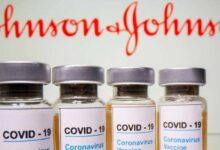 Photo of Coronavirus: vacuna de Johnson & Johnson es aprobada para emergencias por la FDA