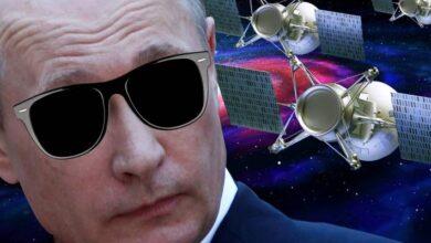 Photo of Rusia y China hacen equipo para crear su propia Estación Espacial Lunar