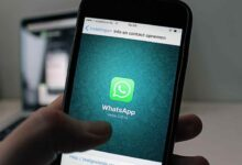 Photo of Así será la función de imágenes efímeras de WhatsApp