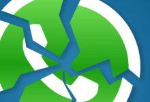 Photo of Usuarios reportan fallas en WhatsApp, Instagram y Facebook a nivel mundial