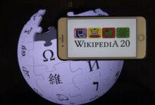 Photo of ¿Pagar por usar Wikipedia? Existirá esa opción para las grandes empresas