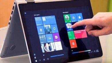 Photo of Windows 10: ¿Cómo ahorrar tiempo y espacio?