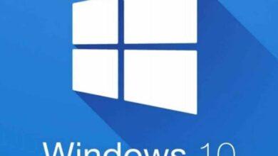 Photo of Windows 10: Paso a paso para girar un video sin tener que instalar un programa externo