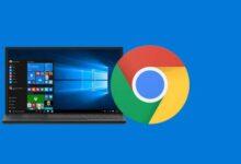 Photo of ¿Cuánta memoria RAM consume Google Chrome en Windows 10?