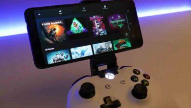 Photo of Xbox: Microsoft reveló los primeros juegos retrocompatibles de su primera consola y Xbox 360 que estarán disponibles en xCloud
