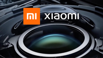 Photo of Xiaomi Mi Mix 2021 hará historia con lentes líquidas