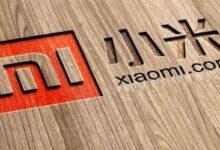 Photo of Xiaomi imparable: ventas en Europa lo convierte en el tercer fabricante más grande