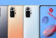 Photo of Xiaomi Redmi Note 10 se presenta oficialmente: una bestia con precio de locos por barato