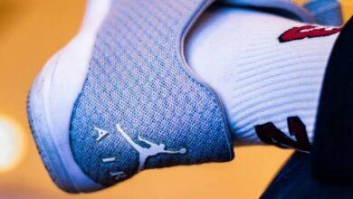 Photo of ¿Qué significa la calidad 1:1 en zapatillas?