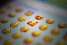 Photo of Qué son los Emoji, Animoji, Memoji y los Memoji Stickers