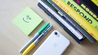 Photo of Así podemos añadir, ver y contestar comentarios en documentos de Pages, Numbers y Keynote de nuestro iPad o iPhone