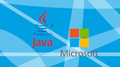Photo of Microsoft lanza la 'preview' de su propia implementación de OpenJDK 11, el kit de desarrollo del lenguaje Java