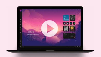 Photo of ScreenStyler o cómo personalizar Windows 10 al máximo, fácil y sin instalar parches al sistema
