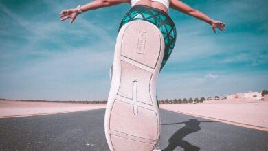 Photo of Chollos en tallas sueltas de ropa deportiva con camisetas, sudaderas o pantalones Nike, Adidas o Reebok rebajados en Amazon