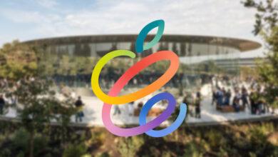 Photo of Nuevos iPad Pro y iPad mini, AirTags, iOS 14.5 y más: Esto es todo lo que esperamos ver en el evento de mañana