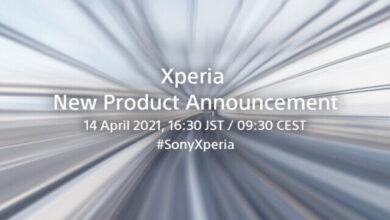 Photo of Sony calienta motores para la presentación de sus próximos Xperia con un vídeo de dos minutos