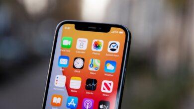 Photo of Apple lanza la Release Candidate de iOS 14.5 y el resto de sistemas y confirma su llegada oficial a principios de la semana que viene