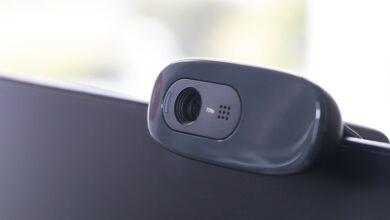 Photo of Windows 10 Sun Valley permitirá realizar nuevos ajustes en las webcams y mejorará su privacidad