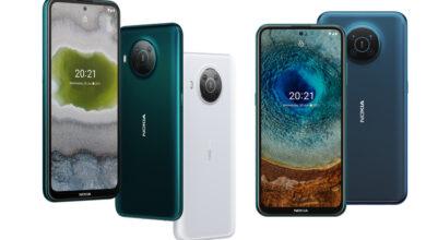 Photo of Nokia garantiza tres años de actualizaciones de sistema y seguridad a sus Nokia X10 y Nokia X20