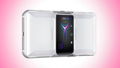 Photo of Lenovo Legion Phone Duel 2, gran potencia y máxima refrigeración para un móvil 'gaming' que no deja indiferente a nadie