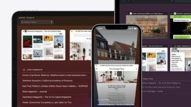 Photo of 10 funciones ocultas de Safari en el iPhone y iPad que nos conviene conocer