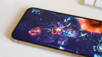 Photo of El iPhone 12 arrasa: sus modelos superan el 60% de las ventas totales del iPhone en los Estados Unidos