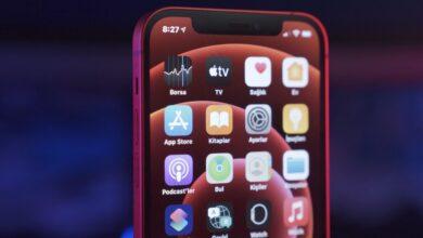 Photo of Apple lanza la primera beta de iOS 14.6, iPadOS 14.6 y watchOS 7.5