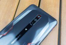 Photo of Nubia Red Magic 6, análisis: los móviles 'gaming' no sólo están hechos para los jugones