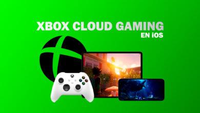 Photo of He probado Xbox Cloud Gaming en iPad: un servicio con potencial que todavía tiene mucho que mejorar