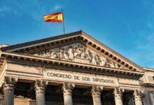 Photo of España amplía la garantía obligatoria de los productos a tres años