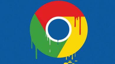 Photo of ¿Google Chrome te va lento? Con estos trucos puedes acelerar la velocidad del navegador más popular