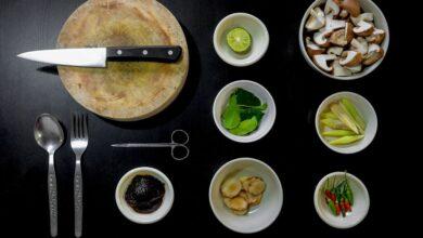 Photo of Ofertas para nuestra cocina con descuentos en sartenes, batidoras o robots de cocina de marcas como Monix, Ufesa o Taurus