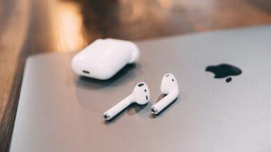 Photo of Apple relaja el ritmo de producción de los AirPods debido a un descenso de la demanda, según Nikkei