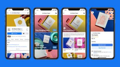 Photo of Instagram adelanta cómo serán las nuevas herramientas para que los influencers menos conocidos puedan ganar dinero