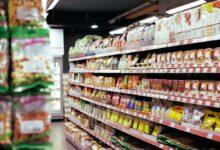Photo of 3 por 2 en artículos de hogar en Amazon: marcas como Scotex, Listerine, Colgate, Evax o Nestlé a mejor precio para llenar la despensa
