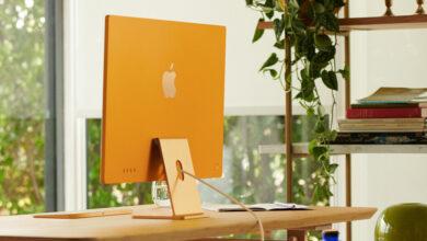 Photo of Los nuevos iMac, iPad Pro y Apple TV 4K se pondrán a la venta el 21 de mayo, según varias fuentes