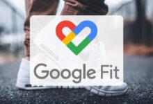 Photo of Google Fit, guía a fondo: todo lo que puedes hacer con él y cómo configurarlo
