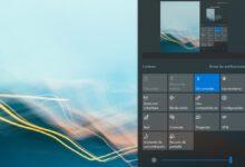 Photo of Cómo desactivar el centro de notificaciones de Windows 10