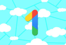Photo of Qué puedes hacer con Google One aunque no pagues, y cuáles son las ventajas adicionales de ser suscriptor