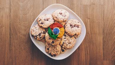 Photo of Google y FLoC, su alternativa a las cookies, no acaban de convencer a las autoridades europeas: estos son los argumentos en contra