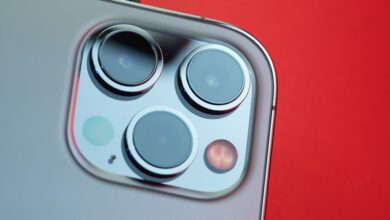 Photo of La versión final de iOS 14.5 está cerca: cuándo veremos su lanzamiento