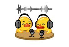 Photo of Telegram permite programar chats de voz en los canales, de momento en beta