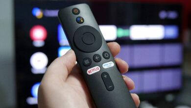 Photo of Cómo hacer que Android TV vaya más rápido acelerando las animaciones